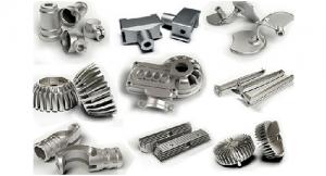 indBox - produzione di piccoli particolari stampati a caldo o pressofusi