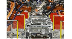 indBox - settori applicazioni, produzione automobili, motocicli
