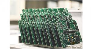 indBox - settori di applicazione - elettronica