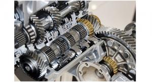 indBox - settori di applicazione: meccanica di precisione