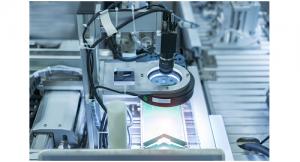 indBox - settori di applicazione - misurazione e controlli