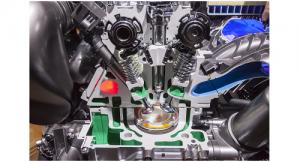 indBox - settori di applicazioni, sistemi meccatronici