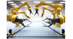 indbox - utilizzatori automazione robotizzazione processi industriali