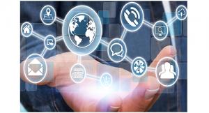 indbox - utilizzatori system integrator industria 4.0 tracciabilità